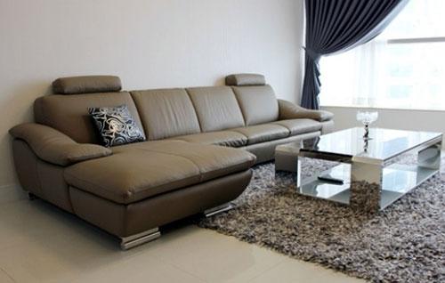 giat ghe sofa 11